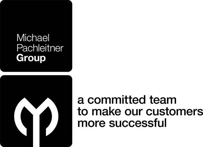 Michael Pachleitner Group