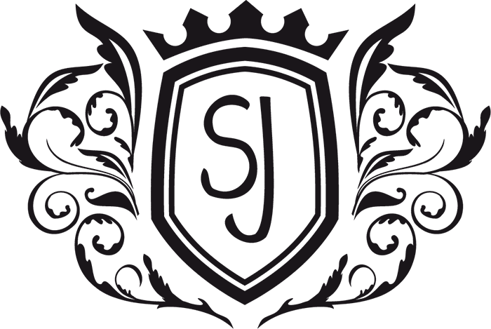 Sisi and Joe Kosmetik Logo